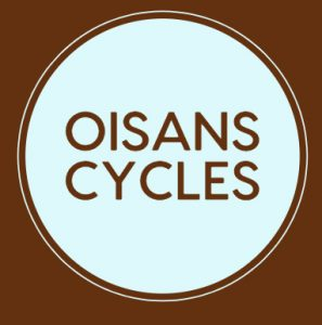 Oisans Cycles